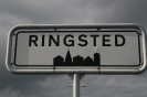 Ringsted2008