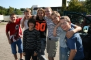 Ringsted2008_3
