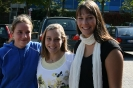Ringsted2008_8
