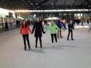 DSV05 On Ice