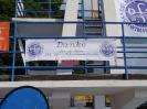 25. Schwimmfestival Ganderkesee