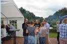 Saisonfest_3