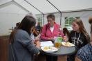 Saisonfest_4