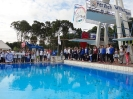 26. Schwimmfestival Ganderkesee