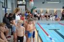 Nikolausschwimmen_15