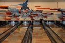 Osterbowling