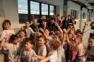 Schulwettkampf 2012