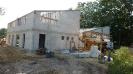 bald kann das Dach kommen (30.8.2012)