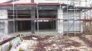 Das erste Tor (15.12.2012)