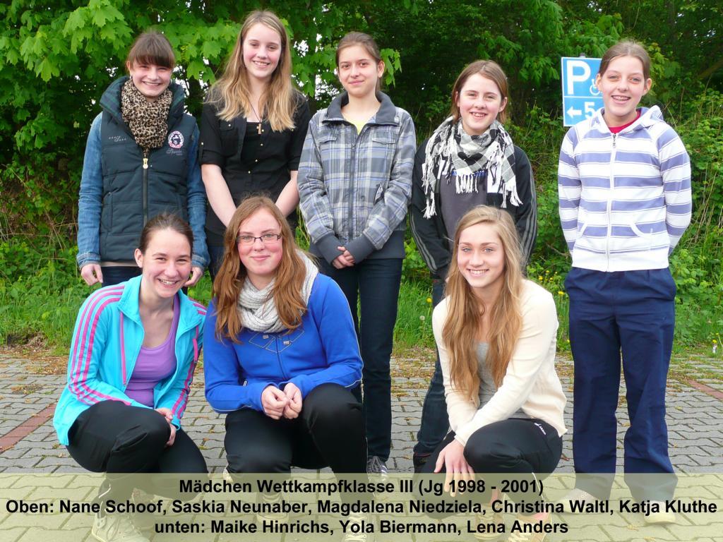 willmsgymnasium delmenhorst